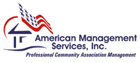 American Management Services